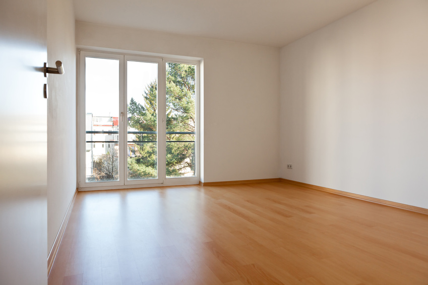 Comment Louer Son Appartement