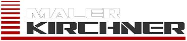 Malermeister Kirchner